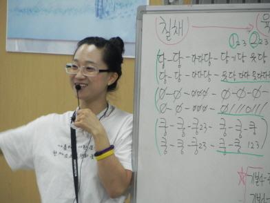 크기변환_홈피용사진 (9).JPG