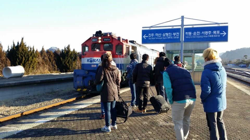2 기차배웅 (10).jpg